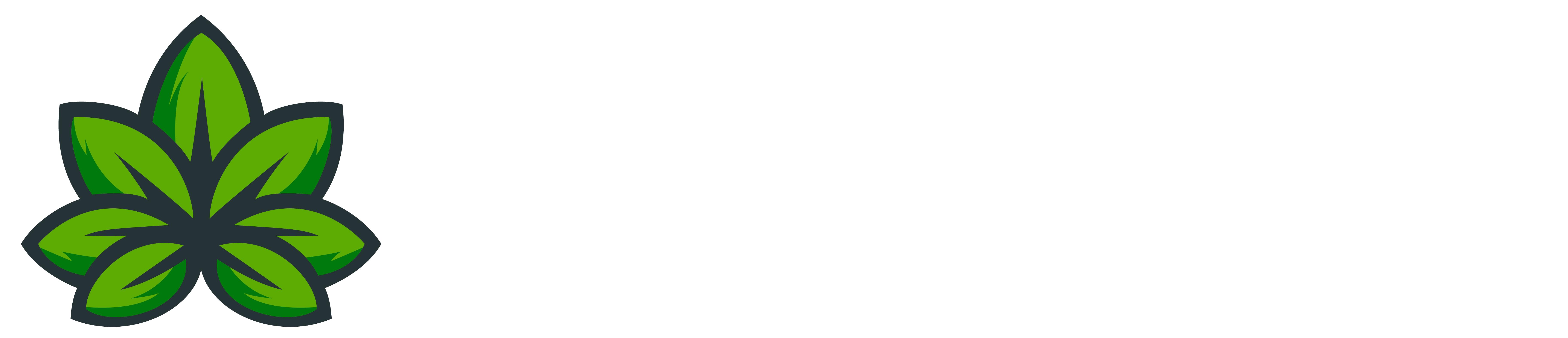 concord420card